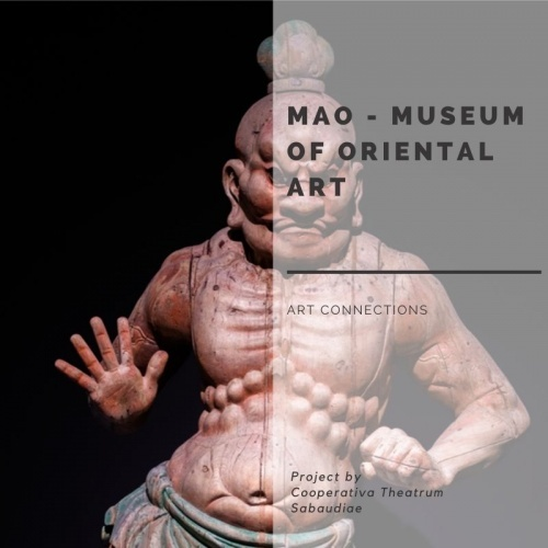 art_connection_mao